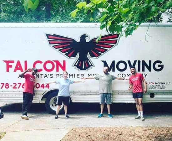 falcon-moving-crew-10