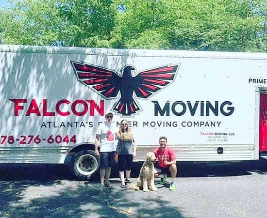 falcon-moving-crew-11