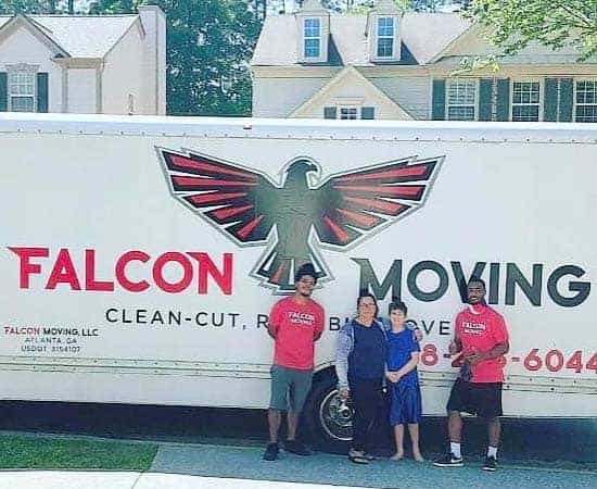 falcon-moving-crew-12