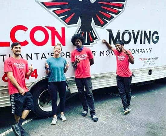 falcon-moving-crew-13