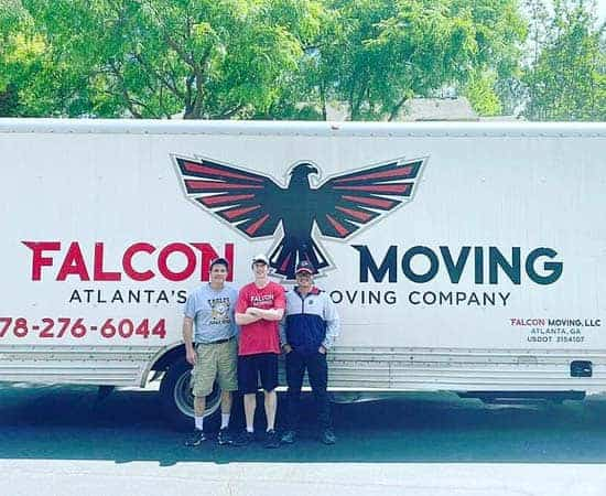 falcon-moving-crew-14