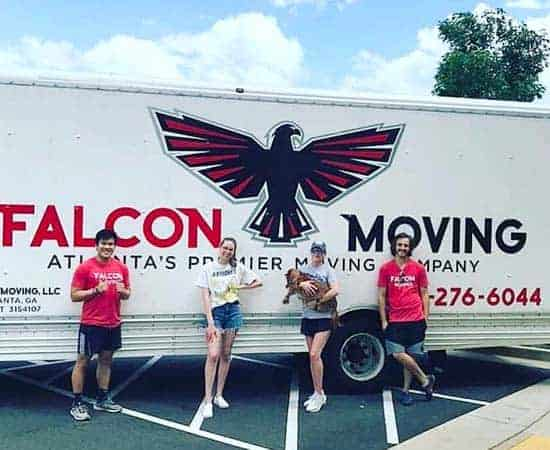 falcon-moving-crew-15