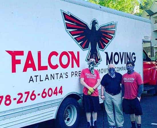 falcon-moving-crew-16