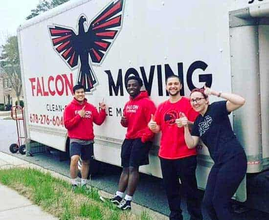 falcon-moving-crew-17