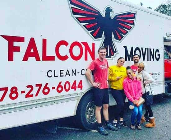 falcon-moving-crew-18