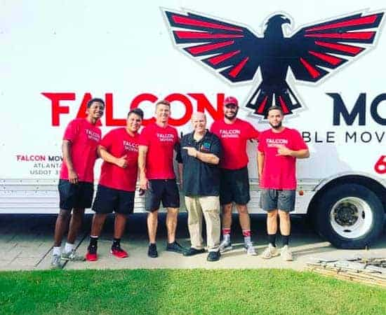falcon-moving-crew-26