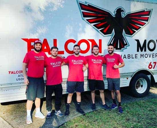 falcon-moving-crew-8