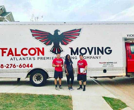 falcon-moving-crew-9